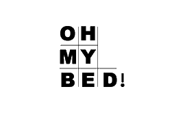 oh-mybed