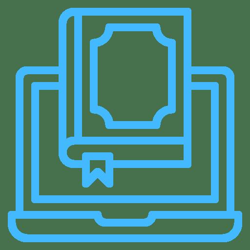 Bibliothèques de meubles sur mesure