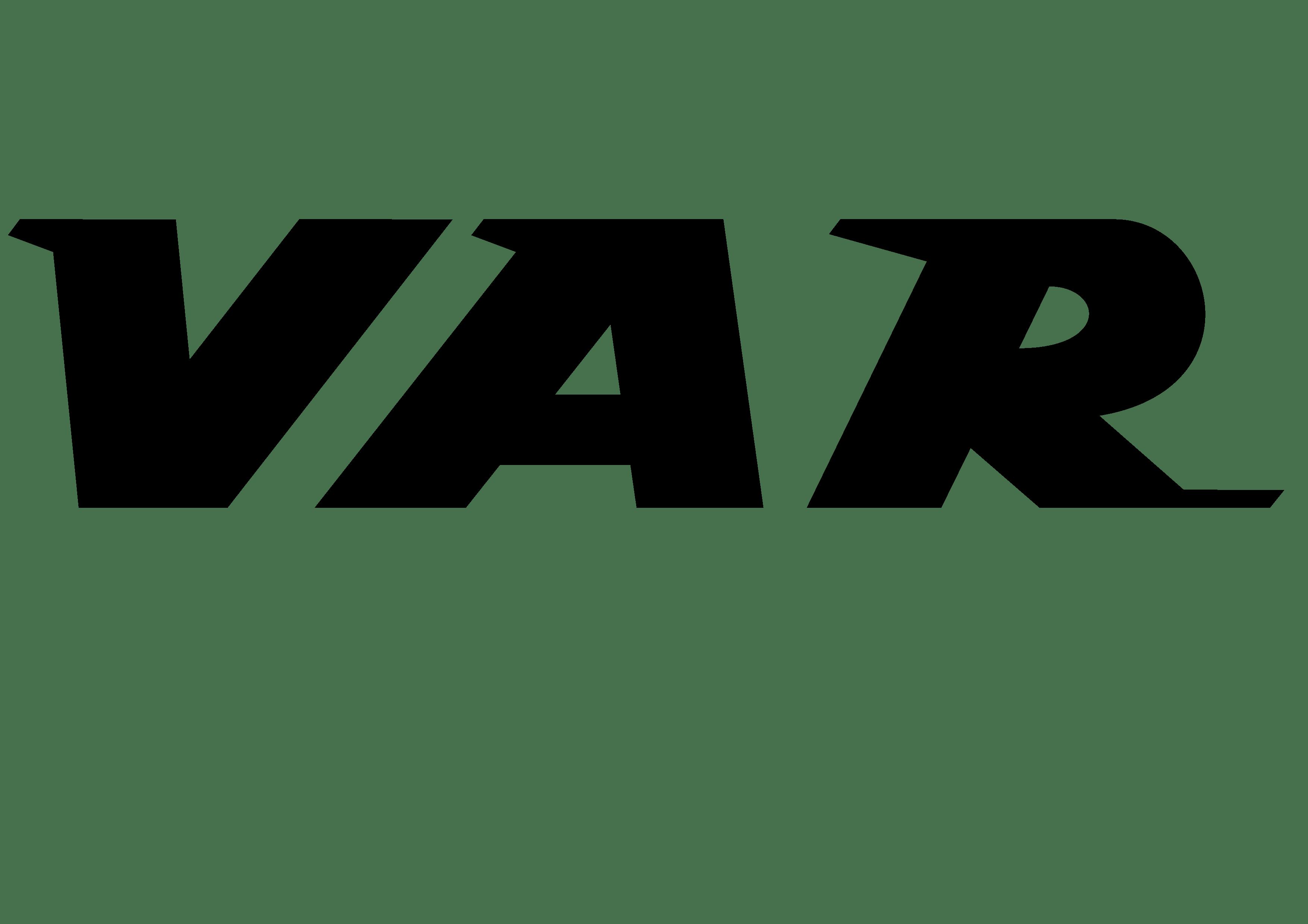 logo VAR fournisseur logiciel prodboard photoréaliste 3D L'Agence3D kitchenette logiciel configurateur concepteur planeur planificateur