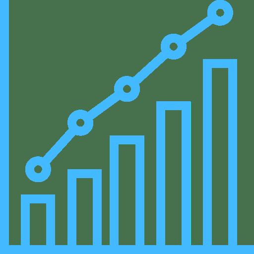 Augmenter les ventes