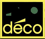 logo prodeco fournisseur logiciel L'Agence3D