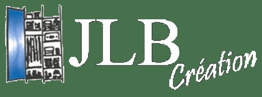 logo jlb fournisseur logiciel photoréaliste 3D L'Agence3D kitchenette logiciel configurateur concepteur planeur planificateur